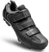 Image of FLR F-55.III MTB Shoe