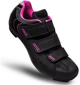 Image of FLR Womens F-35.III Road Shoe