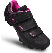 Image of FLR Womens F-55.III MTB Shoe