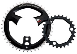 Image of FSA 386 ATB Chainring