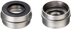 Image of FSA ALMM3 BB30 Bottom Bracket for MegaExo MTB Cranks