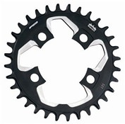 Image of FSA Afterburner ABS MTB Chainring