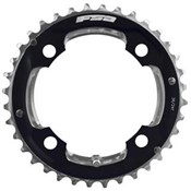 Image of FSA Afterburner Modular MTB Chainring