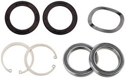 FSA BB30 Bottom Bracket Kit for SL-K/Gossamer V14