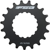 Image of FSA Bosch E-Bike Sprocket