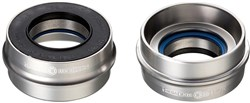 Image of FSA CFM3 BB30 Bottom Bracket for SLK Light and Team Issue MegaExo Road Cranks