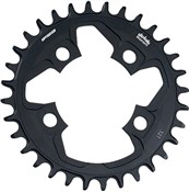 Image of FSA Comet ABS MTB Chainring