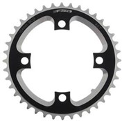 Image of FSA DH MTB Chainring - BCD 104mm