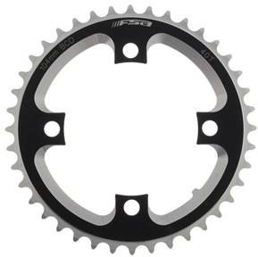 FSA DH MTB Chainring - BCD 104mm