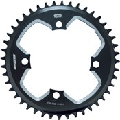 Image of FSA Gossamer ABS Road Chainring