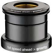 Image of FSA Gravity 1 Intergrated MTB Headset