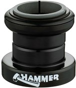 Image of FSA Hammer BMX Threadless Headset