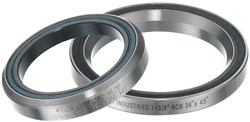 Image of FSA Headset Bearing ACB IS-2-138