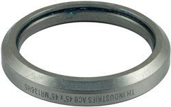 Image of FSA Headset Bearing ACB NO.51