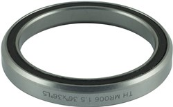 Image of FSA Headset Bearing ACB TH-072E