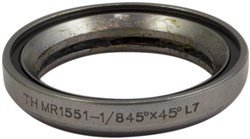 Image of FSA Headset Bearing ACB TH-870DJ