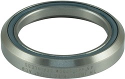 Image of FSA Headset Bearing ACB TH-970S