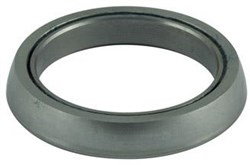 Image of FSA Headset Bearing Angle Headset