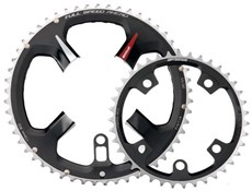 Image of FSA K-Force ABS Road Chainring