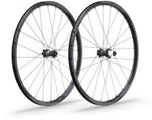 Image of FSA K-Force MTB 27.5/650b Wheelset