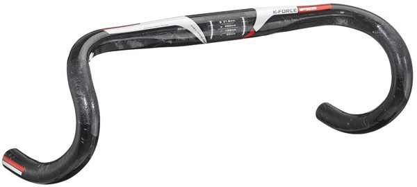Image of FSA K-Force New Ergo Bar - V14