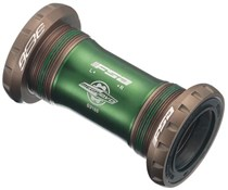 Image of FSA MegaEvo Bottom Bracket - Frame BSA Crank 386EVO