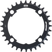 Image of FSA Megatooth MTB Chainring