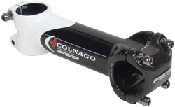 Image of FSA OS-150 XTC Carbon Faced Road Stem