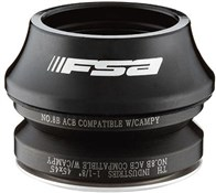 Image of FSA Orbit CE Road Integrated Headset