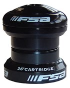 Image of FSA Orbit Equipe MTB Threadless Headset