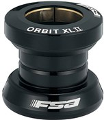 Image of FSA Orbit XLII MTB Threadless Headset