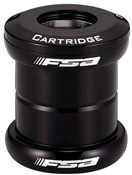 Image of FSA Orbit Xtreme Pro 1.5 to 1 1/8 Reducer Headset