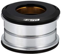 Image of FSA Orbit Z1.5R Reducer Headset