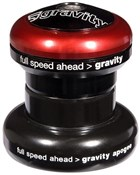 Image of FSA Pig DH Pro Ceramic Bearing Headset