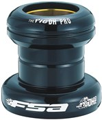 Image of FSA Pig Pro DH 1 1/8 inch Headset