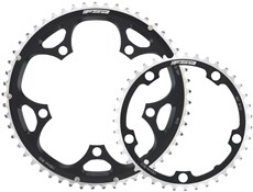 Image of FSA Pro Road CNC Double Chainring