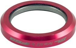 Image of FSA SL Alloy ACB Headset Bearing TH-970R