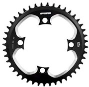 Image of FSA SL-K ABS Road Chainring