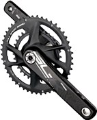 Image of FSA SL-K Adventure 386Evo Road Chainset