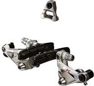 Image of FSA SL-K Cyclocross Brakeset Brake Set