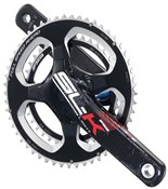 Image of FSA SL-K Light 386Evo Chainset
