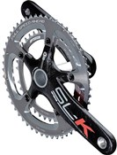 Image of FSA SL-K Light BB30 Road Crankset