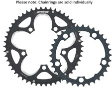 Image of FSA Stamped Road Chainring N10/11