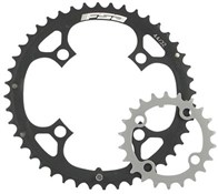 Image of FSA Steel Inner Chainring
