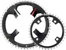 Image of FSA Super ABS Road Chainring