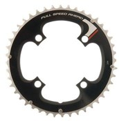 Image of FSA Super MTB Chainring