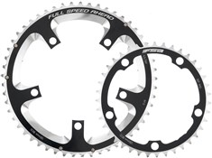 Image of FSA Super Road Chainring