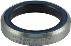 Image of FSA TH-373 Bearing