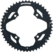 Image of FSA Vero Pro Road Chainring