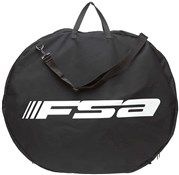Image of FSA Vision Wheel Bag